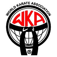 World Karate Association Logo