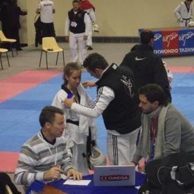 Α.Σ. Αστραπή Πατρών - Γαλλία 2011