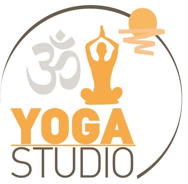 Α.Σ. Αστραπή Πατρών - Yoga