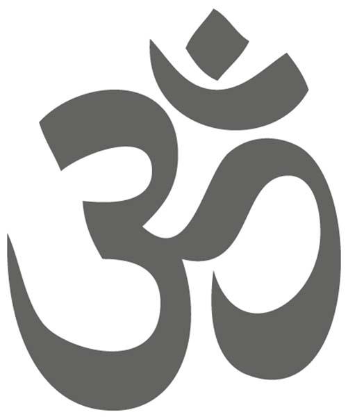 Α.Σ. Αστραπή Πατρών - Ο συμβολισμός της Yoga