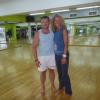 Yoga – Σχολή – Σεμινάρια